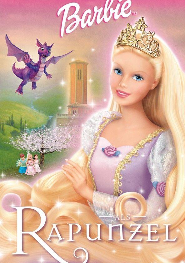 Barbie Filme Kostenlos Anschauen
