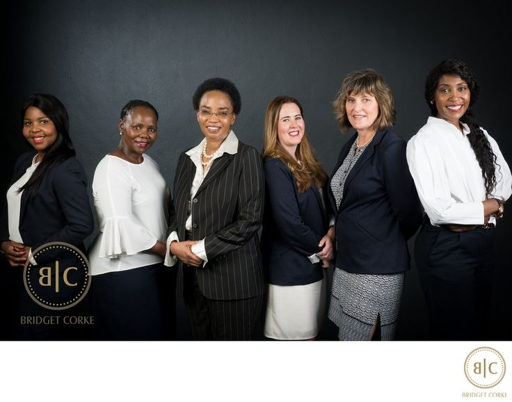 Bridget Corke Photography - Corporate Executive Kutana Group Investment Committee: