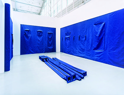 K Chen Walther 100 best franz erhard walther images on contemporary sculpture and contemporary