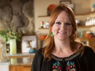 Apple Peanut Butter Delights Recipe : Ree Drummond : will use less sugar