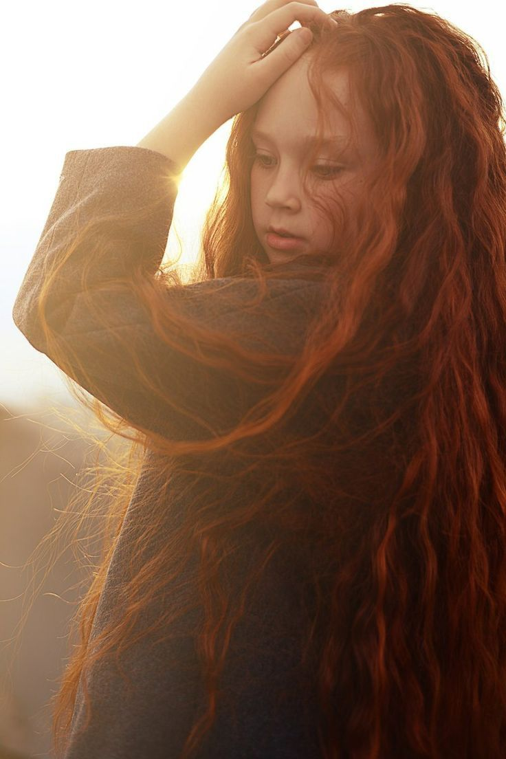 In recorded history, the ancient Greeks and Romans described Celtic and Germanic people as redheads and the distribution of red hair in Europe today matches the ancient Celtic and Germanic worlds. The highest frequencies in areas that remain Celtic-speaking to this day, are such as Scotland & Ireland.
