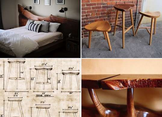 498 Best Chairs Furniture Bob Vila S Picks Images On