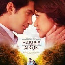 Habibie & Ainun - Nonton Film Gratis
