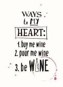 Ways to my heart...  #Hallmark #HallmarkNL #versvandepers #wenskaart