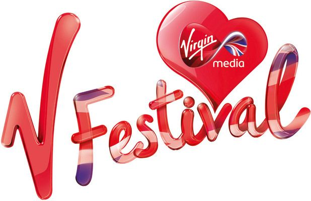 V Festival 2014 Weather Forecast  Our 3 & 6 month risk-free trial subscription/membership - give you access to all premium UK & Ireland month ahead forecasts until November 2014 + the long-range forecasts for Summer 2014, Autumn 2014, Winter 2014/15, Spring 2015 & Summer 2015 @  http://www.exactaweather.com/Membership_Trial__NEW_.html  FREE SMS WEATHER OFFER + V Festival Long-Range Weather Forecast 2014