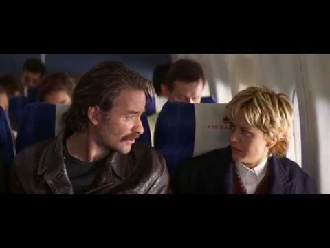 Meg Ryan/Kevin Kline [French Kiss] full movie 1080p - YouTube