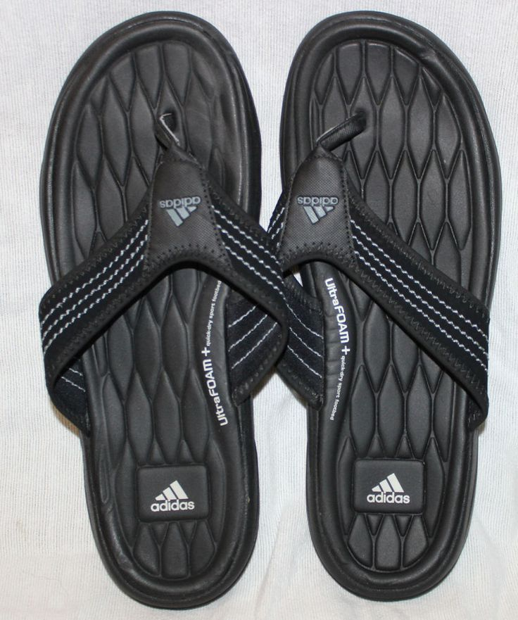 d39501f10908f2 Buy adidas ultra foam flip flops   OFF67% Discounted