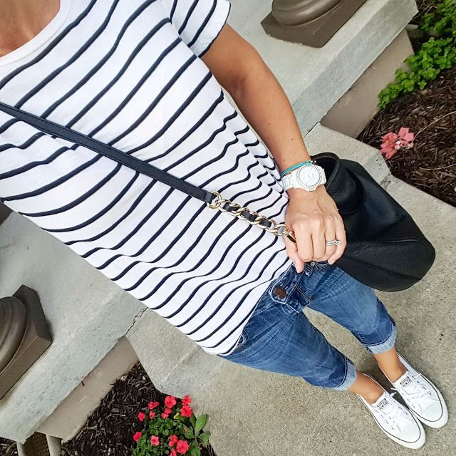 Wear It For Less: Kohl's: Converse Slip-On Sneakers only $41 (reg $55)!