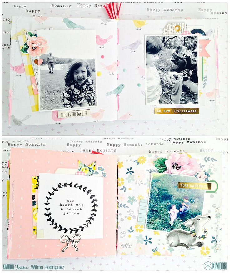mini_album_bloom_scrapbooking_kimidori_wilma_05 copia