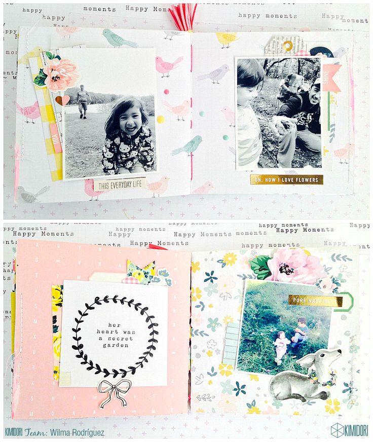 mini_album_bloom_scrapbooking_kimidori_wilma_05 copia