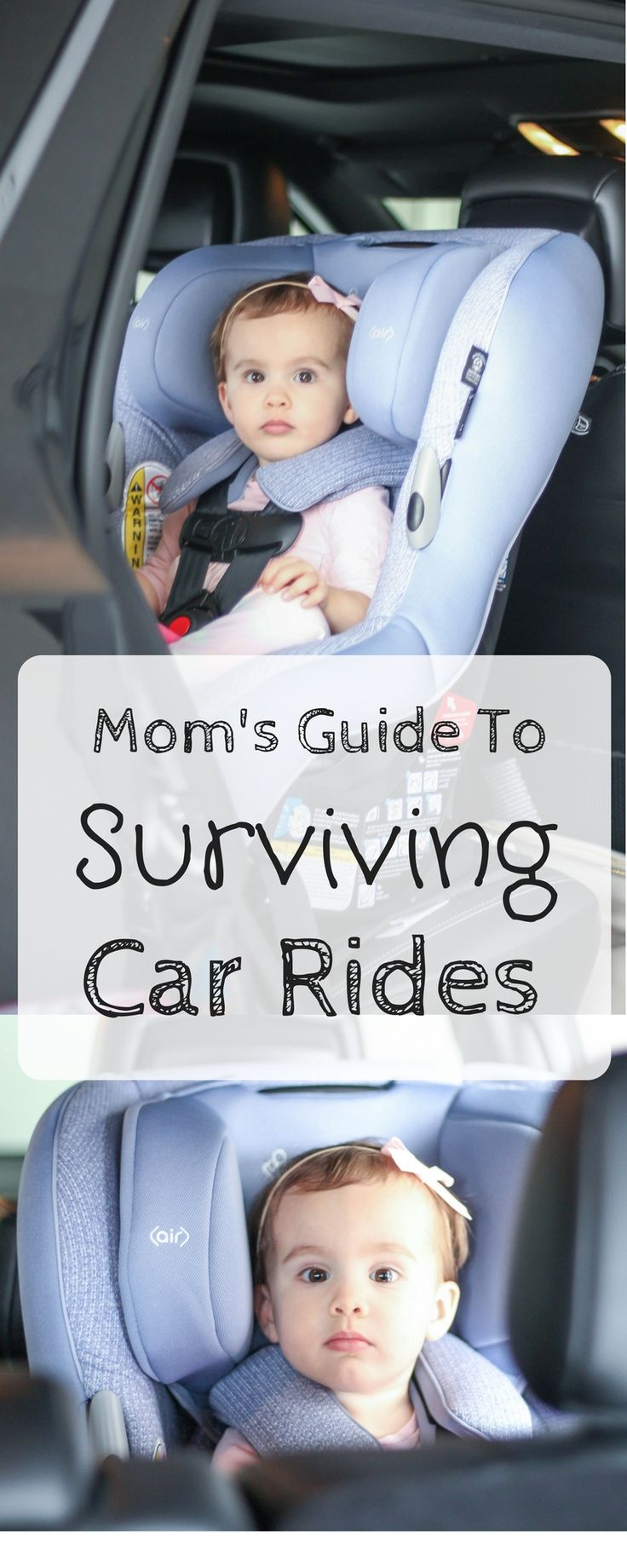 How to handle a child/baby who hates the car | Surviving car rides with kids | Kids who hate the car | How to entertain your kid or baby in the car | Maxi-Cosi | Best Carseats | Best convertible carseat