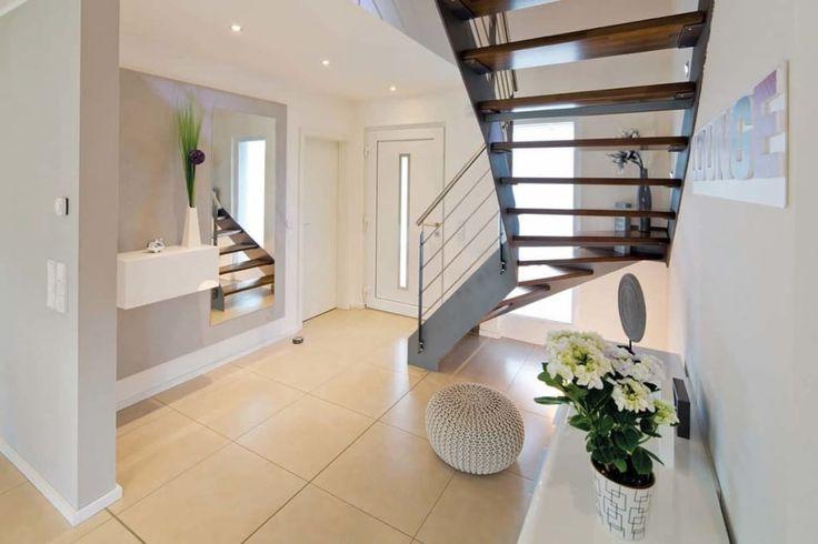 10 Appartamenti Moderni e Favolosi in 120 m² (di Eugenio Caterino - homify)