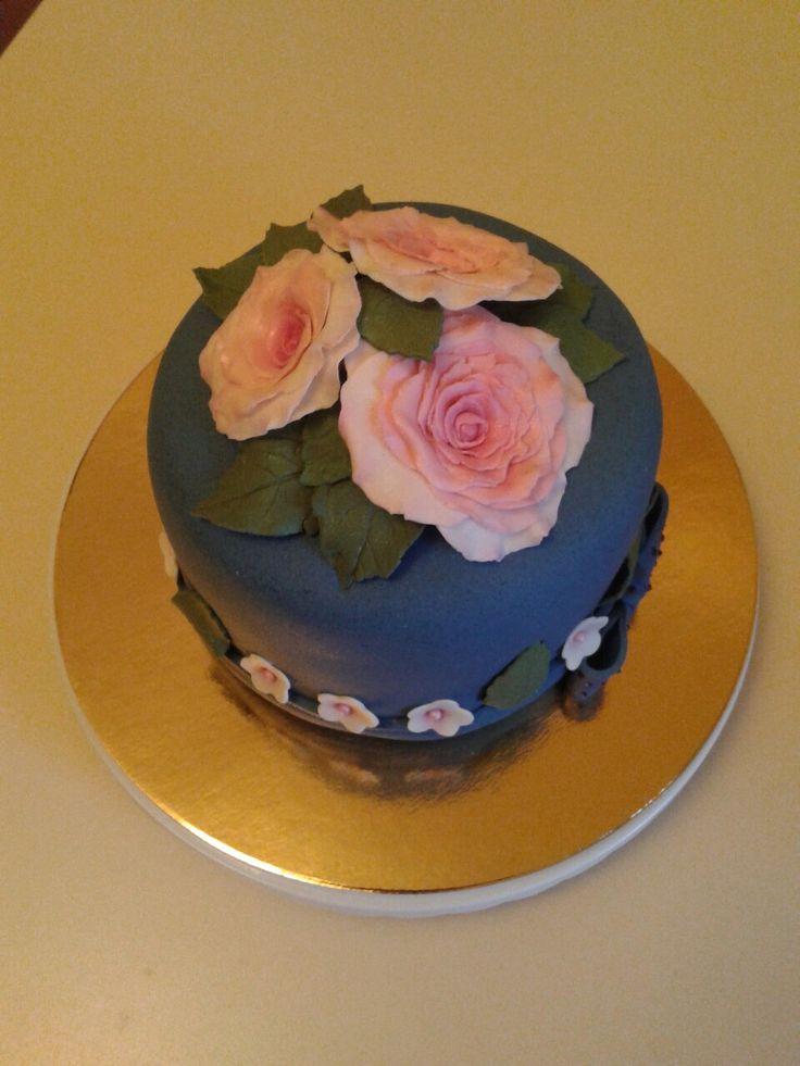 Торт.L.Atr.