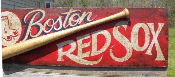 212 Best Vintage Sports Images On Pinterest Baseball