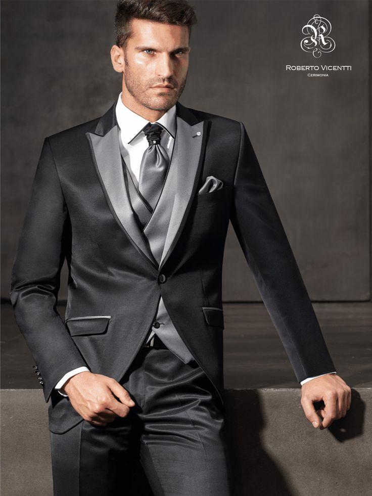 Roberto_Vicentti_Wedding_Suit_8