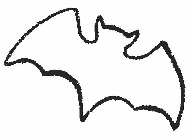 Fein Wire Webart Tutorial Muster Galerie - Der Schaltplan ...