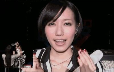 Happy Nocchi Day ! Kiss for Everyone ~