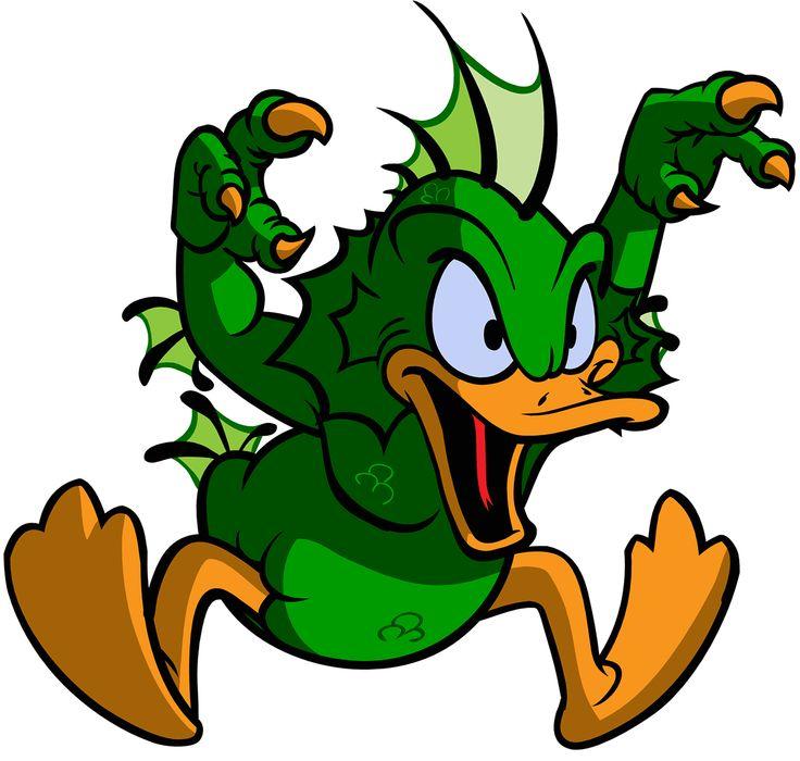 Ducktales Remastered Sprites | www.pixshark.com - Images ...
