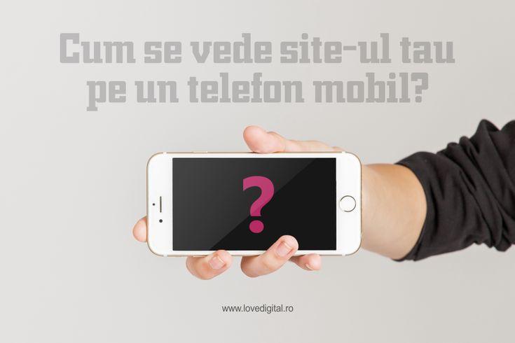 www.lovedigital.ro/site-smartphone-aplicatii-mobil.htm