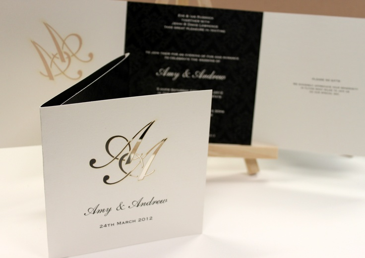 Best Wedding  Event Invitations Images On   Event
