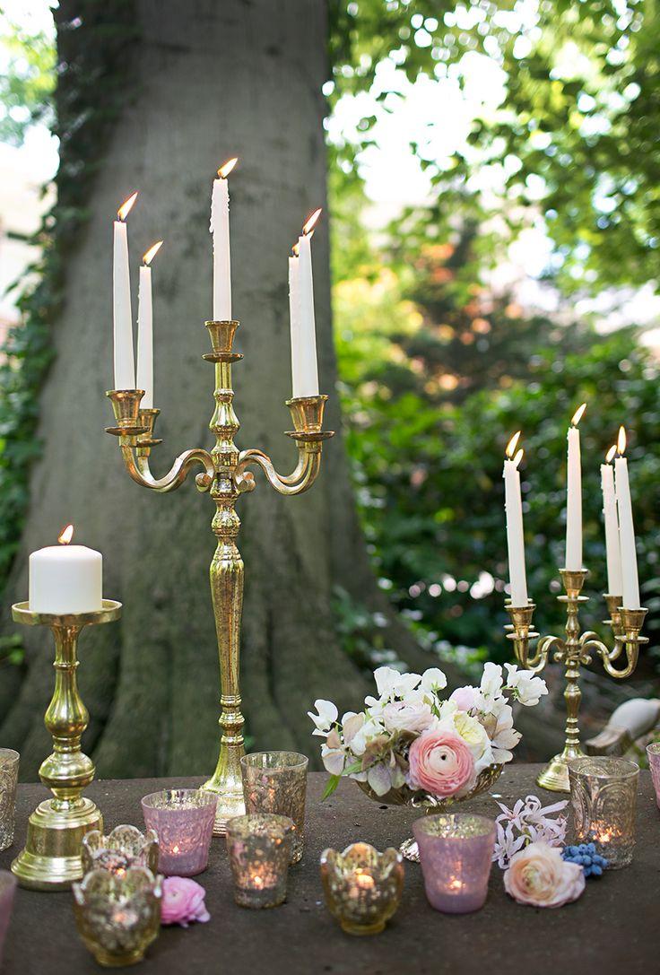 best 25 cheap candelabras ideas on pinterest little mermaid