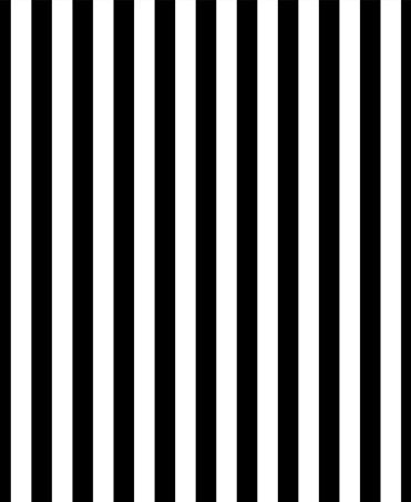Sale US $9.99  LIFE MAGIC BOX 150X200Cm Vinyl Backdrops For Photography  Black And White Vertical Stripes Photo Background Cm-5686  #LIFE #MAGIC #Vinyl #Backdrops #Photography #Black #White #Vertical #Stripes #Photo #Background  #OnlineShop
