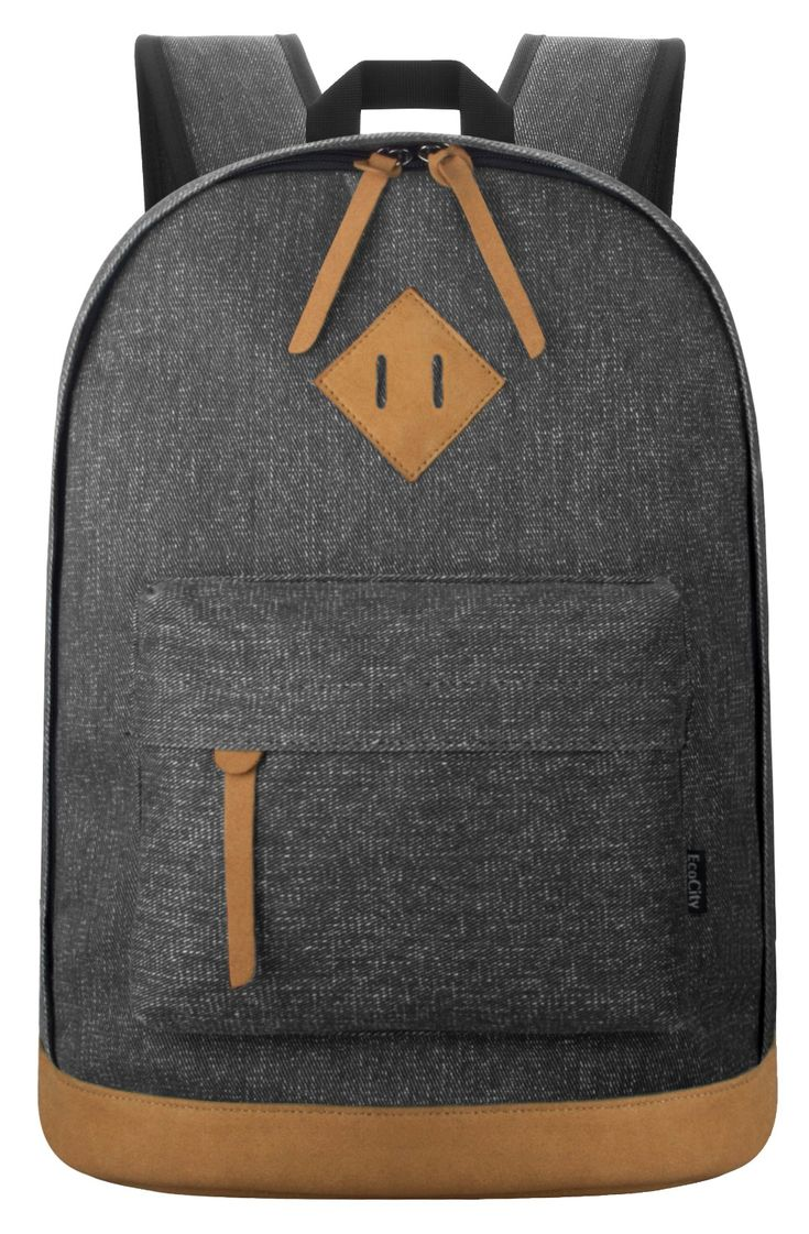 >>>Low Price GuaranteeBackpack For Student Teenager School Back Pack Women's Casual Daypacks Men Canvas Laptop Backpack Girls Female canvas backpackBackpack For Student Teenager School Back Pack Women's Casual Daypacks Men Canvas Laptop Backpack Girls Female canvas backpackThis is great for...Cleck Hot Deals >>> http://id176382409.cloudns.ditchyourip.com/1968427761.html images