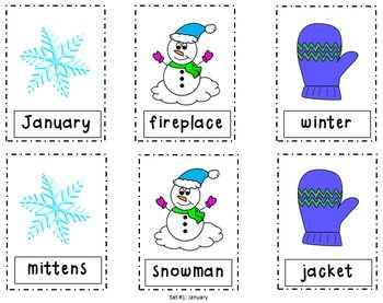 math worksheet : alphabetical order homework sheets literary analysis ...