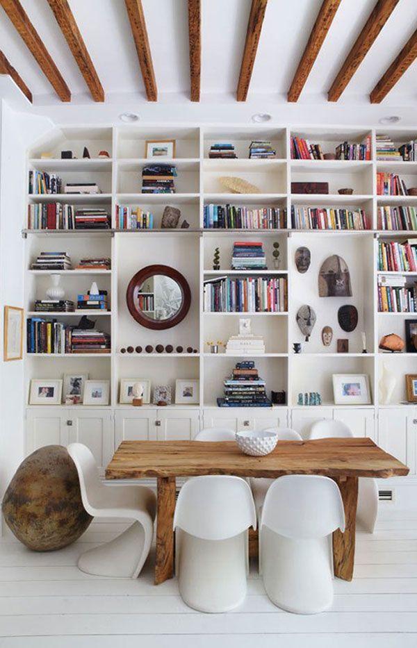 889 best Salle à manger images on Pinterest | Dining rooms, Dining ...