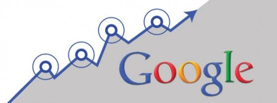 website penyedia layanan jasa seo murah,bergaransi dan terpercaya untuk mulai menayangkan bisnis anda di halaman satu [1] google secara aman dan efektif..