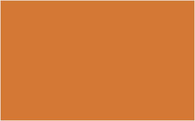 Fit Concrete - Mikro Beton Woskowany kolor OCHRA #mikrobeton #microcement #fitconcrete #beton #woskowany #colours #nowoczesny #ochra #południoweklimaty #3d