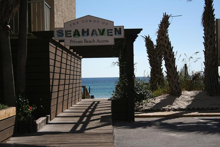 panama city beach bedroom penthouse book today about motels pinterest hotels