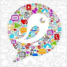 Social media can be helpful to the business to grow their market. Social media marketing is better way to establish a brand awareness, The social ammo offers the best services to promote your business with affordable prices.