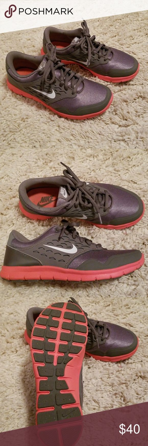 Nike Orive NM running shoe Barely worn/like new Nike Orive NM running shoe. Excellent used condition! Happy to post more pics upon request. Nike Shoes Sneakers http://feedproxy.google.com/fashionshoes1