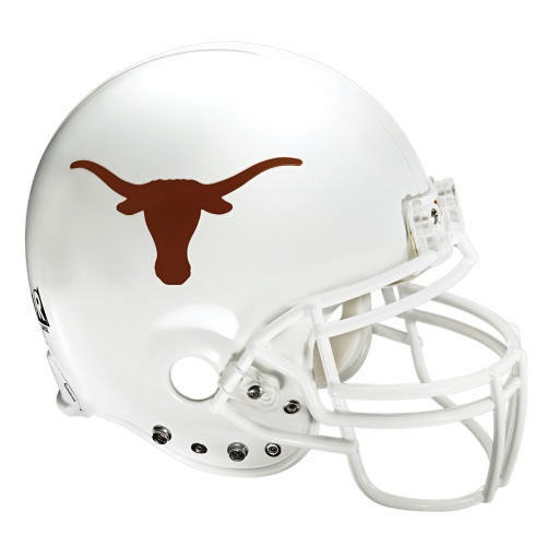 NCAA Helmet Wall Decal   Sure To Be A Hit With Your Favorite Sports Fan,  The NCAA Helmet Wall Decal Features High Resolution Graphics Of Your Choice  Of ...