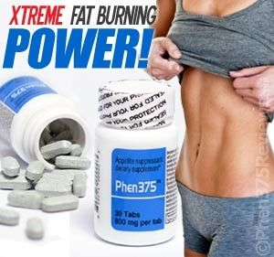 Best weight loss plan for pre diabetic image 9