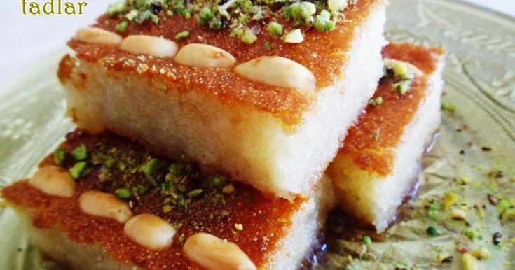 şam tatlısı, kolay şam tatlısı nasıl yapılır, pratik şam tatlısı, yumurtasız şam tatlısı, şam, fıstık, şerbetli tatlı
