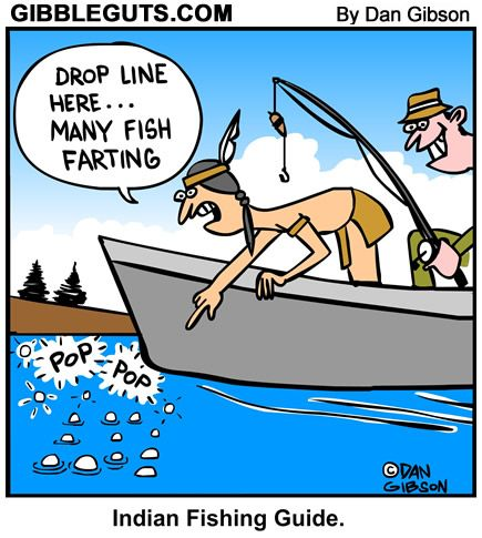 adult fishing cartoons jpg 1200x900