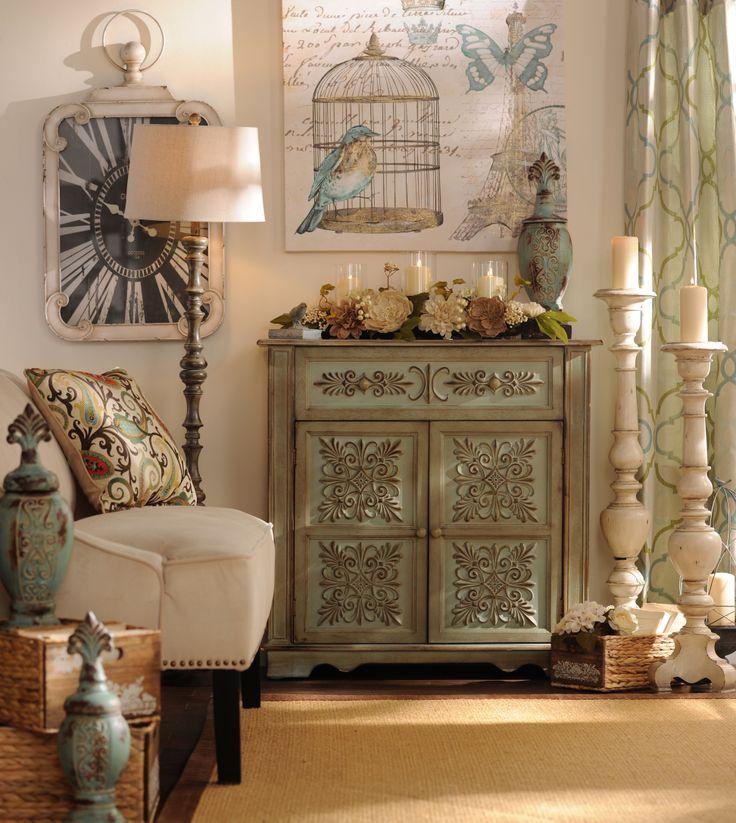 Cathedral Tiles Cabinet. 281 best Why I love kirklands images on Pinterest   Outdoor living