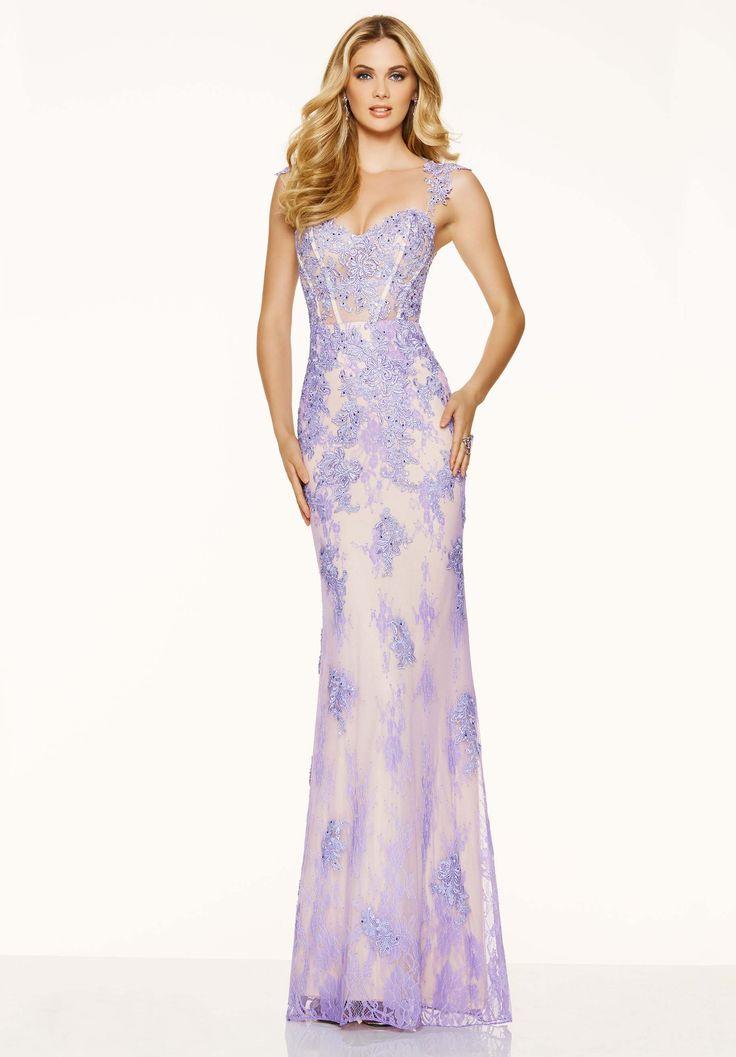 Prom dress exchange $100 to euros