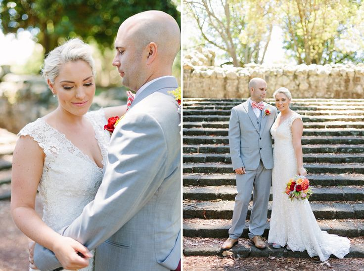 Abbeville Estate Wedding Auckland | Anne Paar Photography