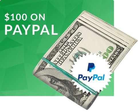 Earn Money with SocialStock Program by TemplateMonster  http://www.templatemonster.com/social/