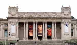 Musei più belli di Roma: GNAM