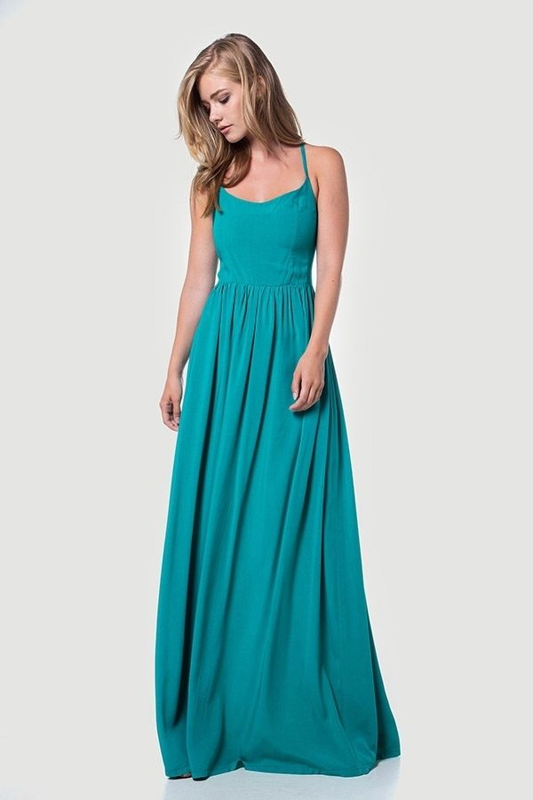 38be560f230 Μπορείτε να βρείτε γυναικεία ρούχα,φόρεματα,μπλούζες,παπούτσια, φούστες,  accessories από