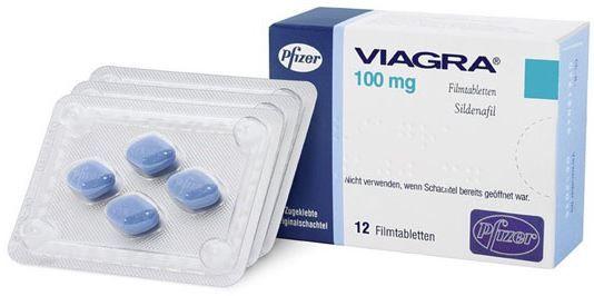 Viagra 100 mg kaufen