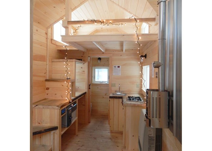 60 best Tiny Houses on Wheels JCS images on Pinterest Jamaica