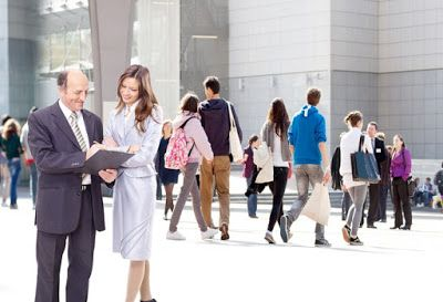 Productivity By Design: 8 Reasons why communication in the workplace is so...