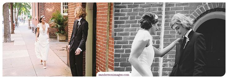 Weddings: Rittenhouse Hotel, Philadelphia, PA » Sanderson Images, Wedding Photographers in Lancaster, PA