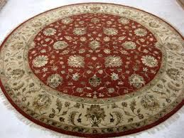 We can create an original #Rugs that suits individual needs and wants. Or visit http://www.tajinternational.in/