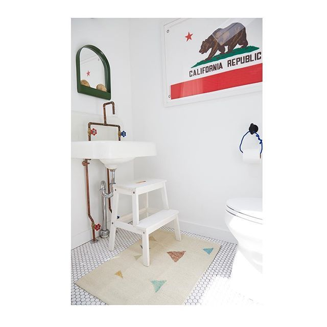 Sophie Clapton Sophie Clapton Instagram Photos And Videos Kids Bathroom Bath Rug Kids Rugs